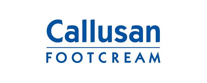 Callusan Jalkahoitola Sirje